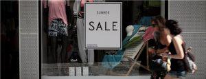 Ανοιχτά-σούπερ-μάρκετ-και-καταστήματα-την-ερχόμενη-Κυριακή-Ξεκινούν-οι-ενδιάμεσες-εκπτώσεις