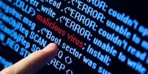 Ο κοροναϊός «εκτόξευσε» τη δράση κακόβουλων λογισμικών