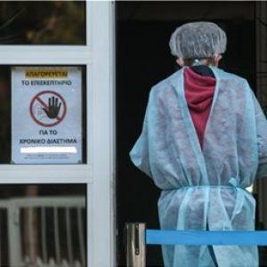 Ακόμα-ένα-γηροκομείο-στη-Θεσσαλονίκη-«χτύπησε»-ο-κοροναϊός-–-Εντοπίστηκαν-11-κρούσματα