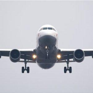 ΥΠΑ:-Παράταση-αεροπορικών-οδηγιών-για-πτήσεις-εξωτερικού-–-Τι-ισχύει-τον-Νοέμβριο