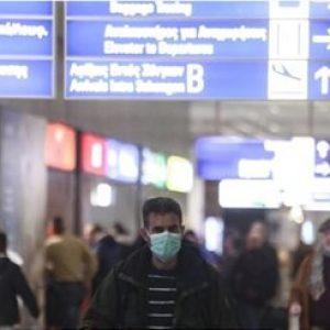 Αυστηρότατοι-έλεγχοι-για-όσους-επιστρέφουν-από-το-εξωτερικό-–-Τι-θα-ισχύει