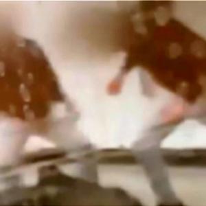 Επίθεση-στο-Μετρό:-Ο-σταθμάρχης-αναγνώρισε-τους-δράστες-–-Συνελήφθη-και-ένας-ειδικός-φρουρός-για-υπόθαλψη