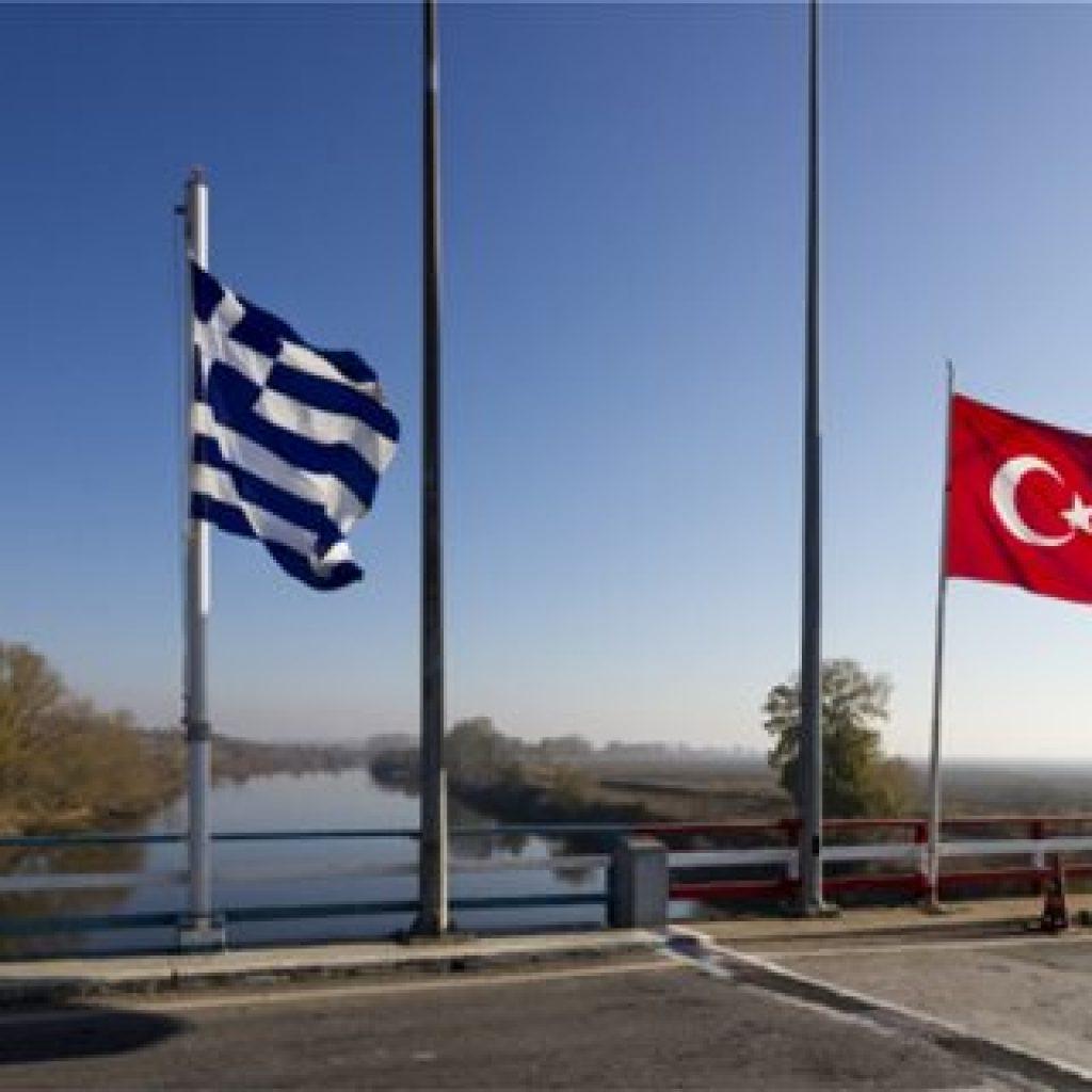 Η-Ρωσία-καλεί-την-Ελλάδα-και-την-Τουρκία-σε-μεταξύ-τους-διάλογο